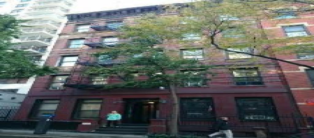 Midtown-West-DL-102801_6814109.jpg