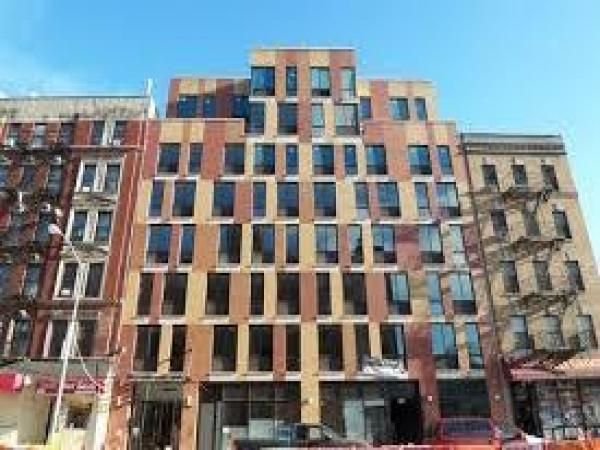 Harlem-6E-107410_11699564.jpg