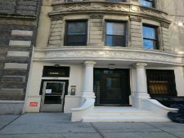 Upper-West-Side-3RE-128185_27528985.jpg