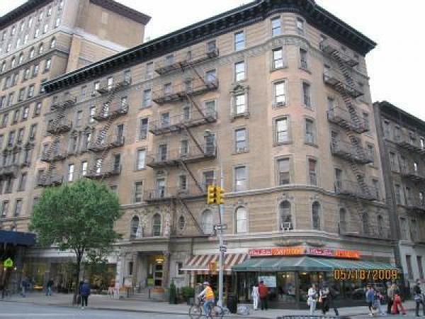 Upper-West-Side-7F-128703_28044178.jpg