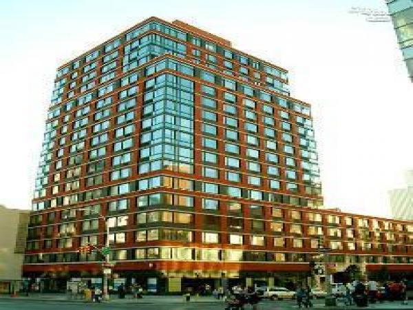 Midtown-West-PHC-147507_45690544.jpg