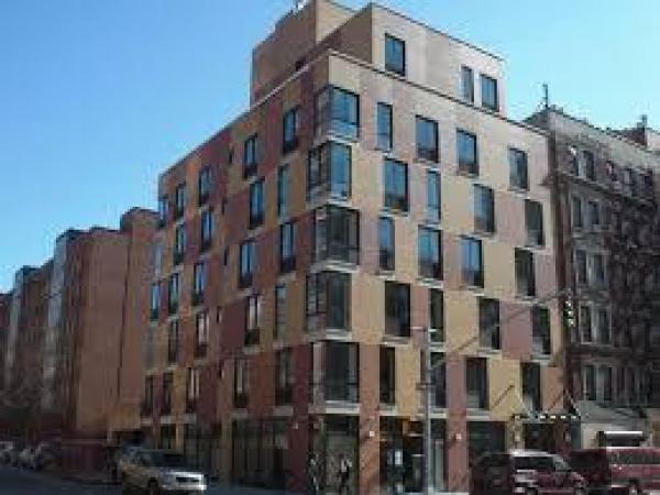 Harlem-4B-150602_48616437.jpg