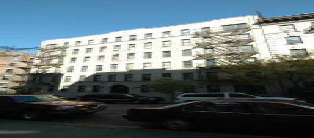 Washington-Heights-4C-206416_56073071.jpg