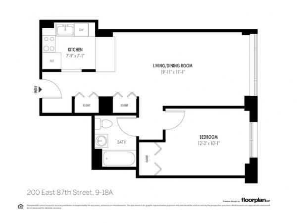 Upper-East-Side-9A-21859_56178479.JPG