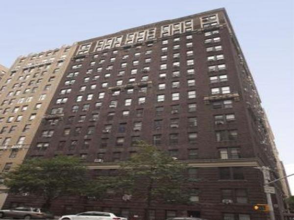Upper-West-Side-2G-226867_56229068.jpg