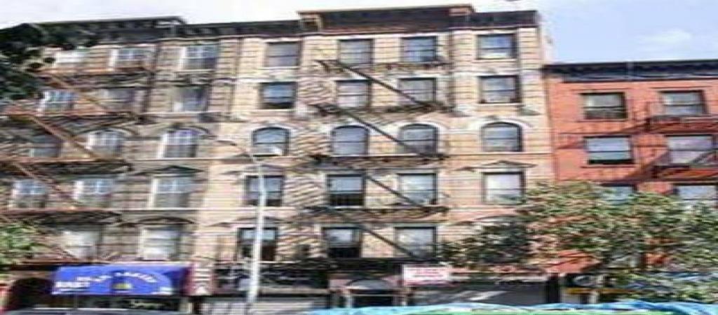 Midtown-West-6RS-227104_56229740.jpg