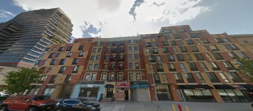 East-Harlem-12-227219_56230060.jpg