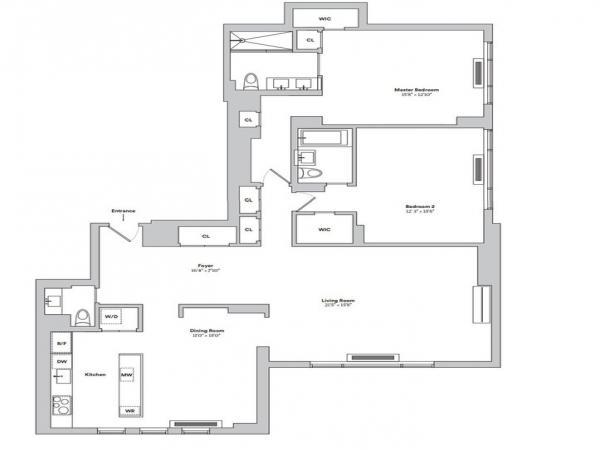 Upper-East-Side-26D-228326_56232544.JPG