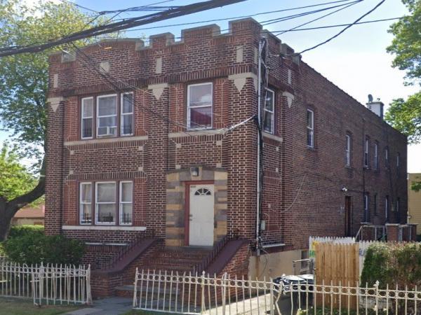 Bronx-4-415789_2506791.jpg