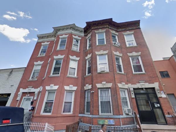 Bronx-3-Fam-416058_2509010.jpg