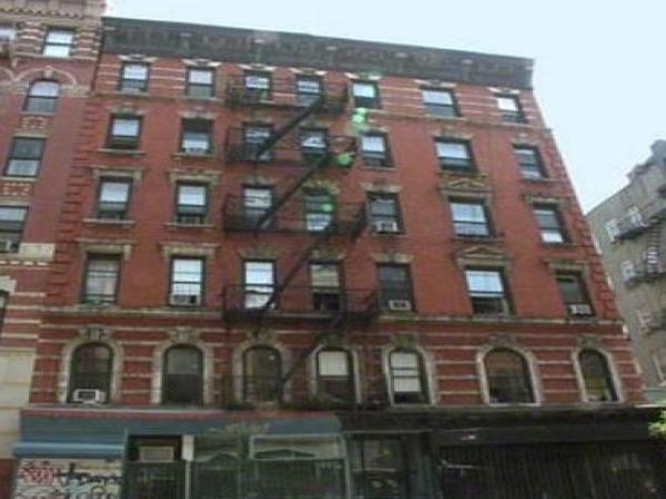 Lower-East-Side-5-10585_55948822.JPG