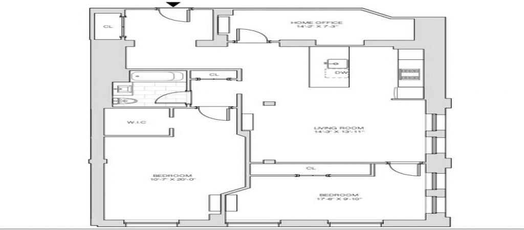 Dumbo-6D-417349_2517170.jpg