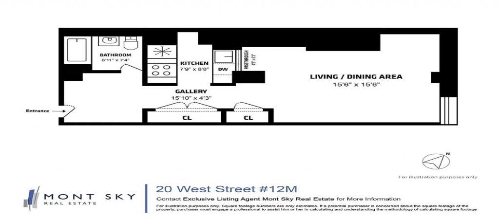 Financial-District-12M-417485_2518173.jpg