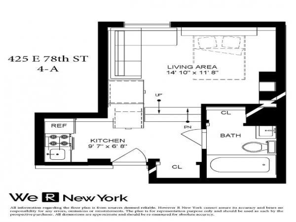 Upper-East-Side-4A-417622_2519359.jpg