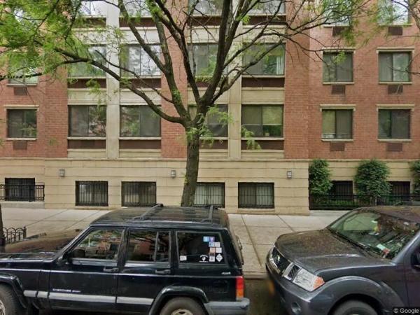 Harlem-4K-418148_2523541.jpg
