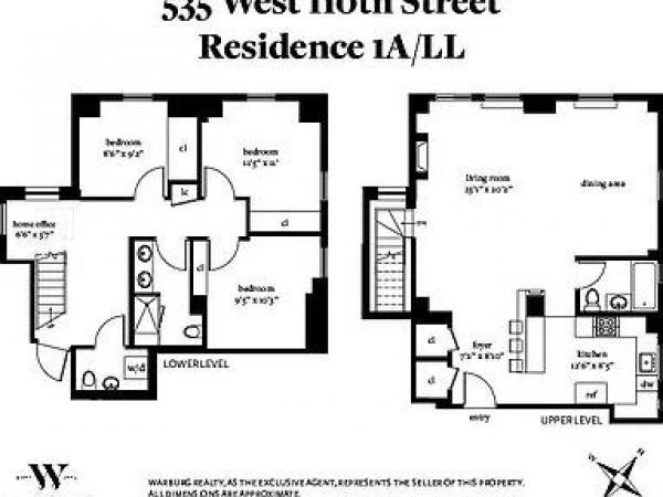 Upper-West-Side-1-A-418942_2529724.jpg