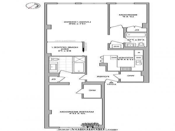 Financial-District-4A-420683_2543599.jpg