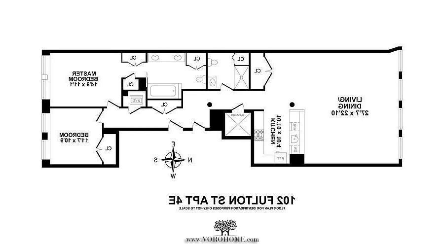 Financial-District-4E-420688_2543640.jpg