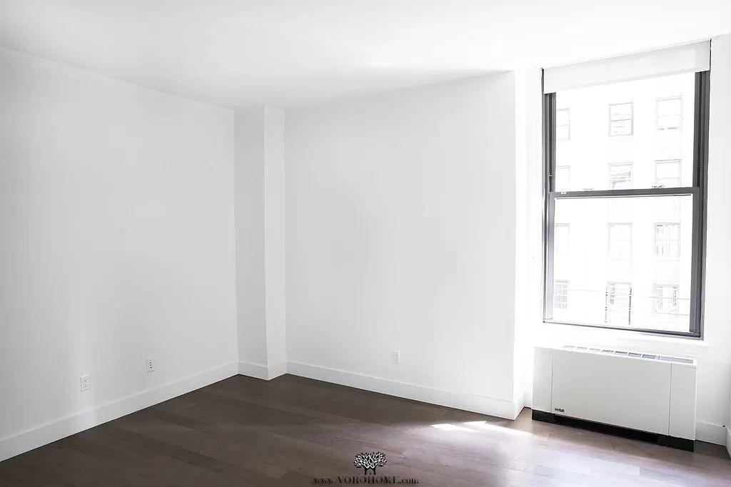 Manhattan-20I-420722_2543920.jpg