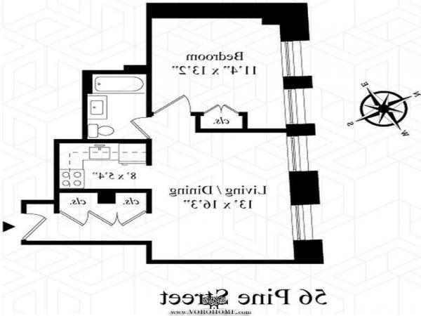 Financial-District-7F-420885_2545241.jpg