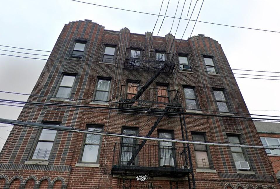 Bronx-12--UNIT-421026_2546436.jpg