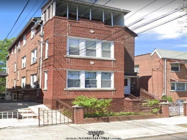 Bronx-1-421132_2547375.jpg
