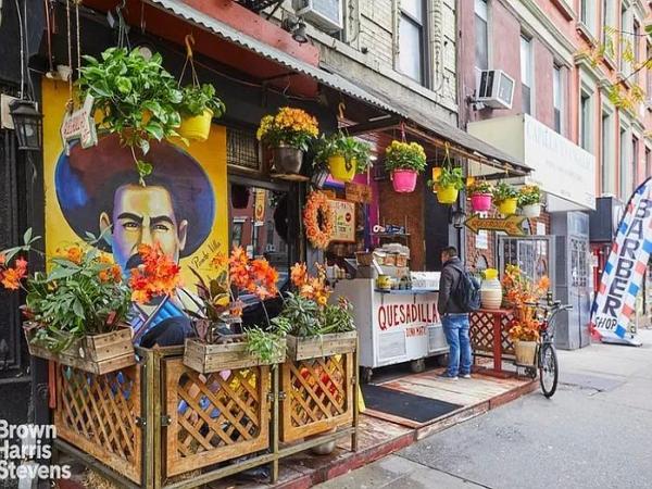 Harlem-0-422493_2557812.jpg