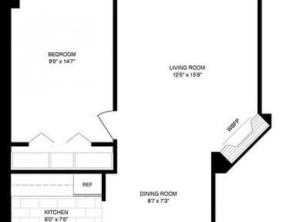 Brooklyn-Heights-3A-422828_2560385.jpg