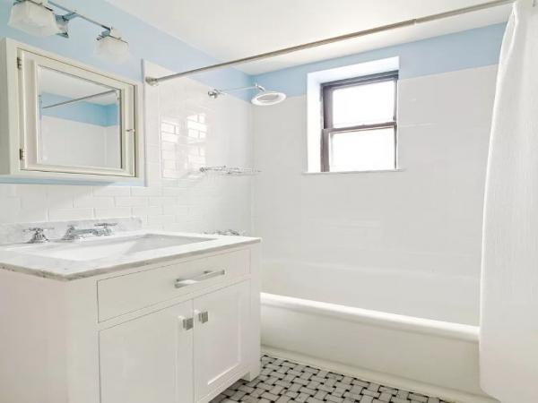 Brooklyn-Heights-5B-422864_2560650.jpg
