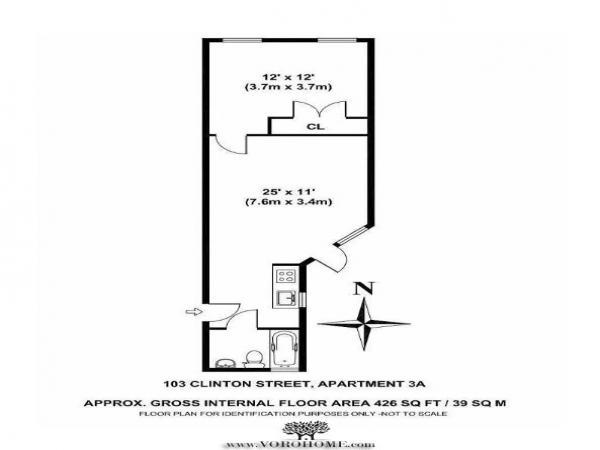Lower-East-Side-3A-423412_2564884.jpg