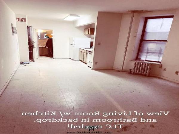 Lower-East-Side-3A-423413_2564887.jpg