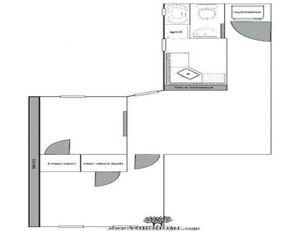 Lower-East-Side-1A-423494_2565476.jpg