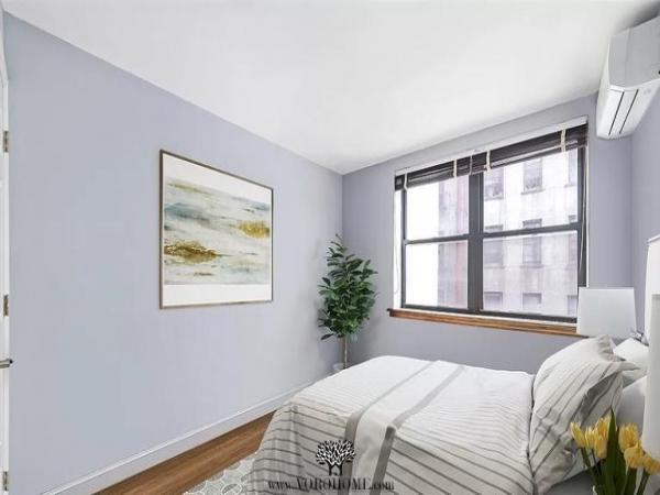 Lower-East-Side-302-423556_2565975.jpg