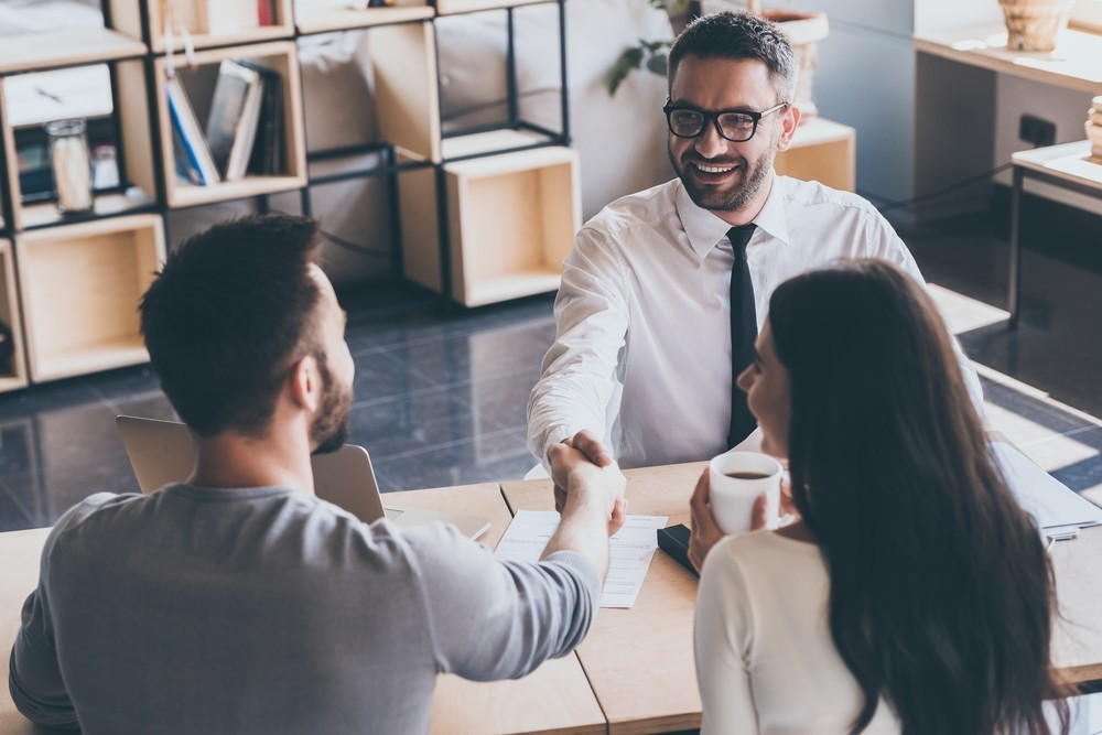 Why Should You Hire Real Estate Agent in NYC