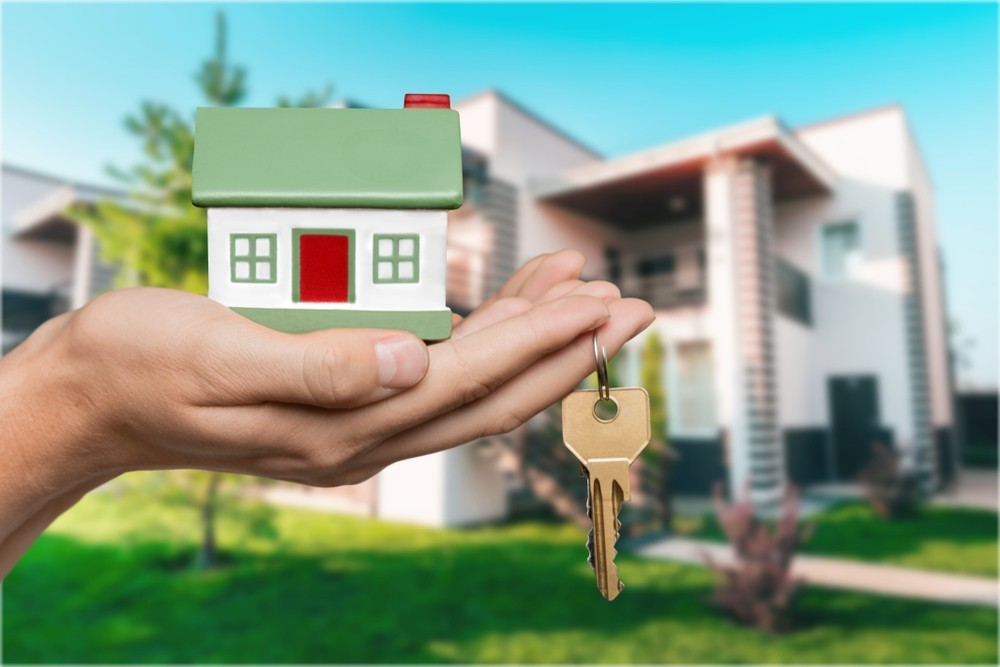 6 Useful Tips to Avoid Vacation Rental Scams