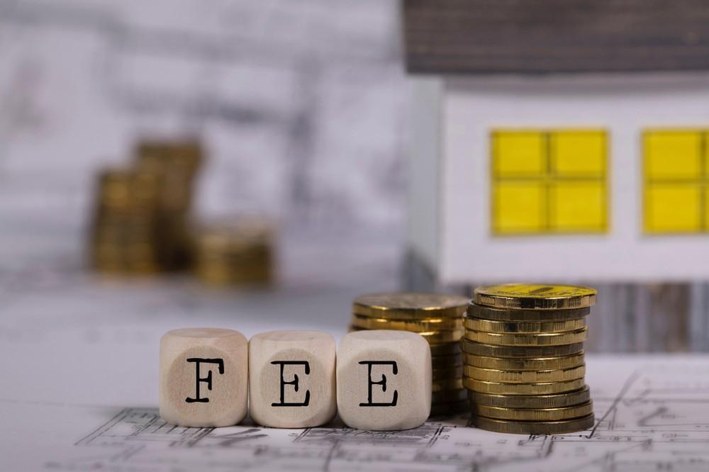 Rental Fees