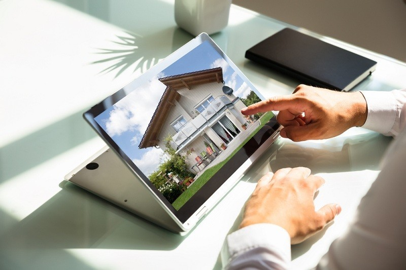 Property Listings Tips