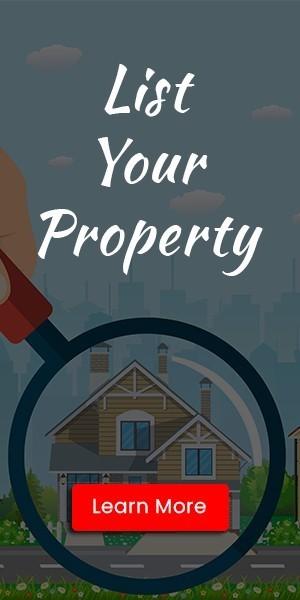 List Property