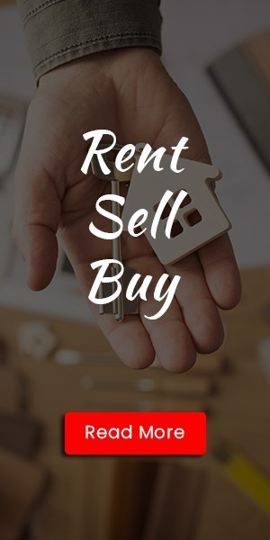 Rent Buy Sell