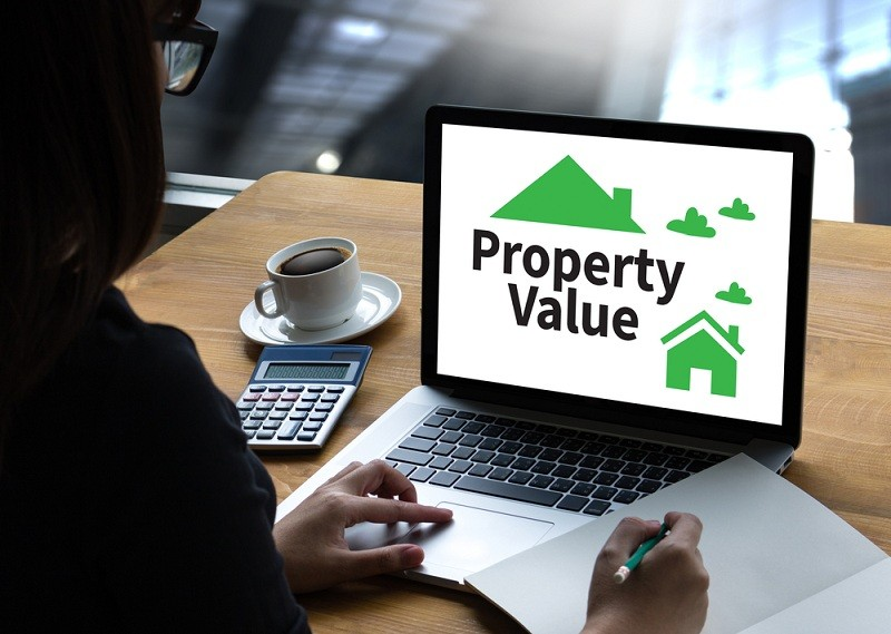 Property After Repair Value