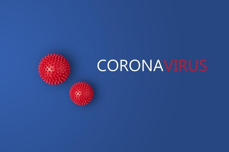 Coronavirus Effect on Real Estate Market