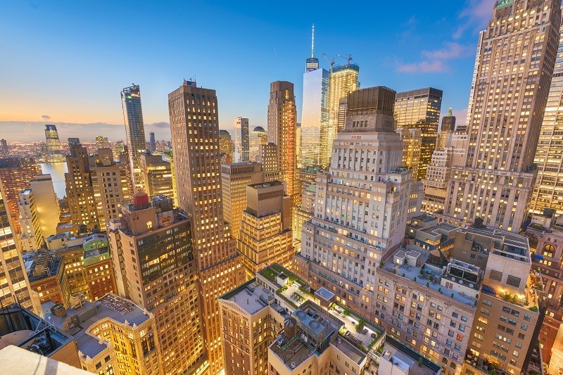 Top 7 Cheapest Places To Live in Manhattan in 2020- Top 5