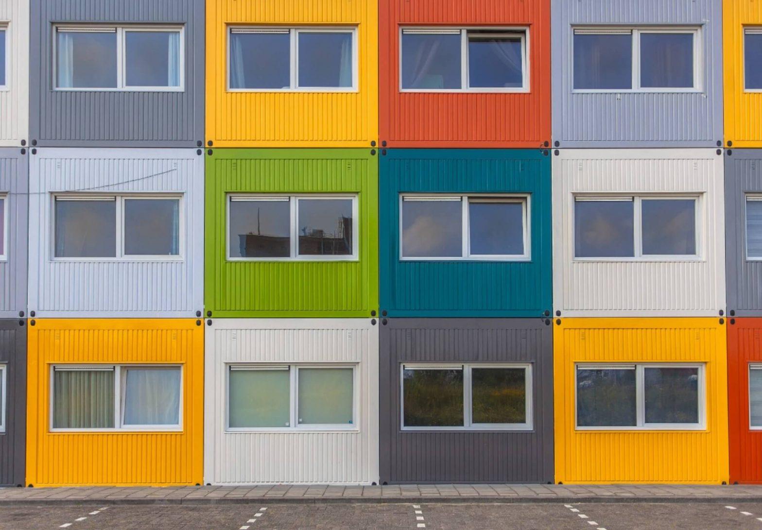 How to Compare Apartments — Apartment Comparison Checklist