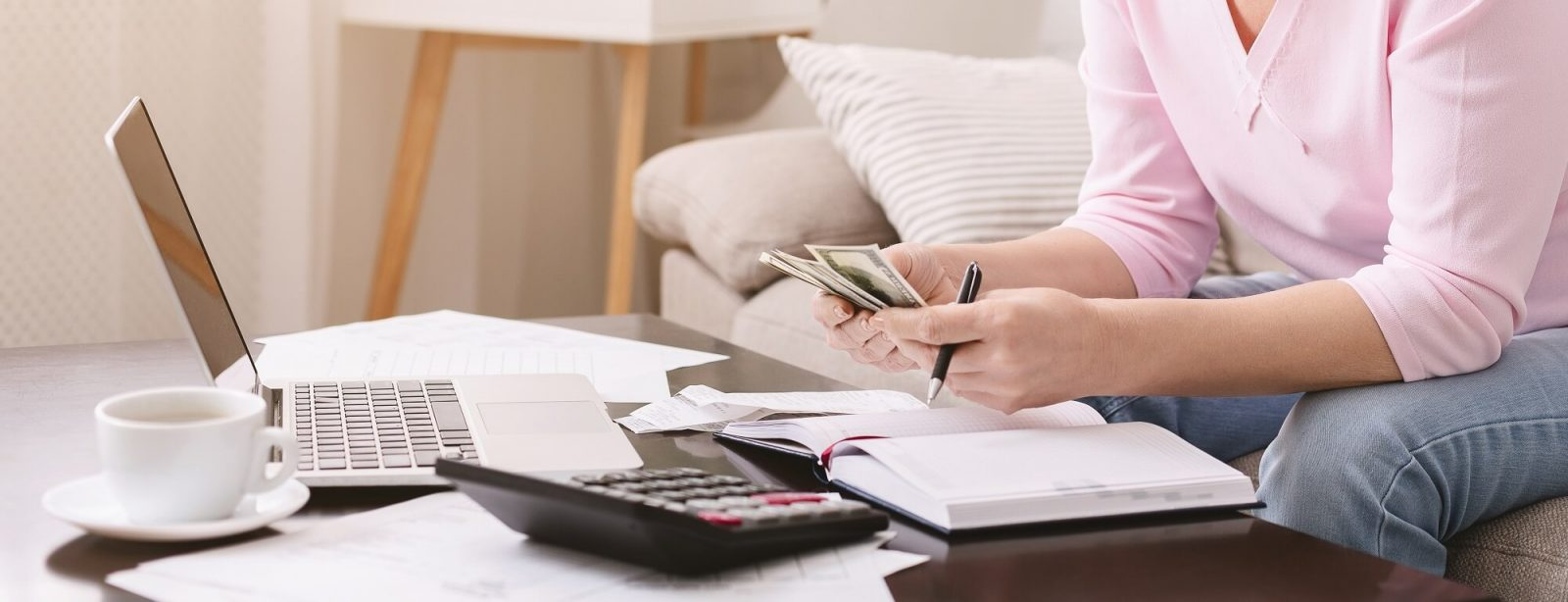What Are Apartment Utilities Average Costs Fees In The Usa