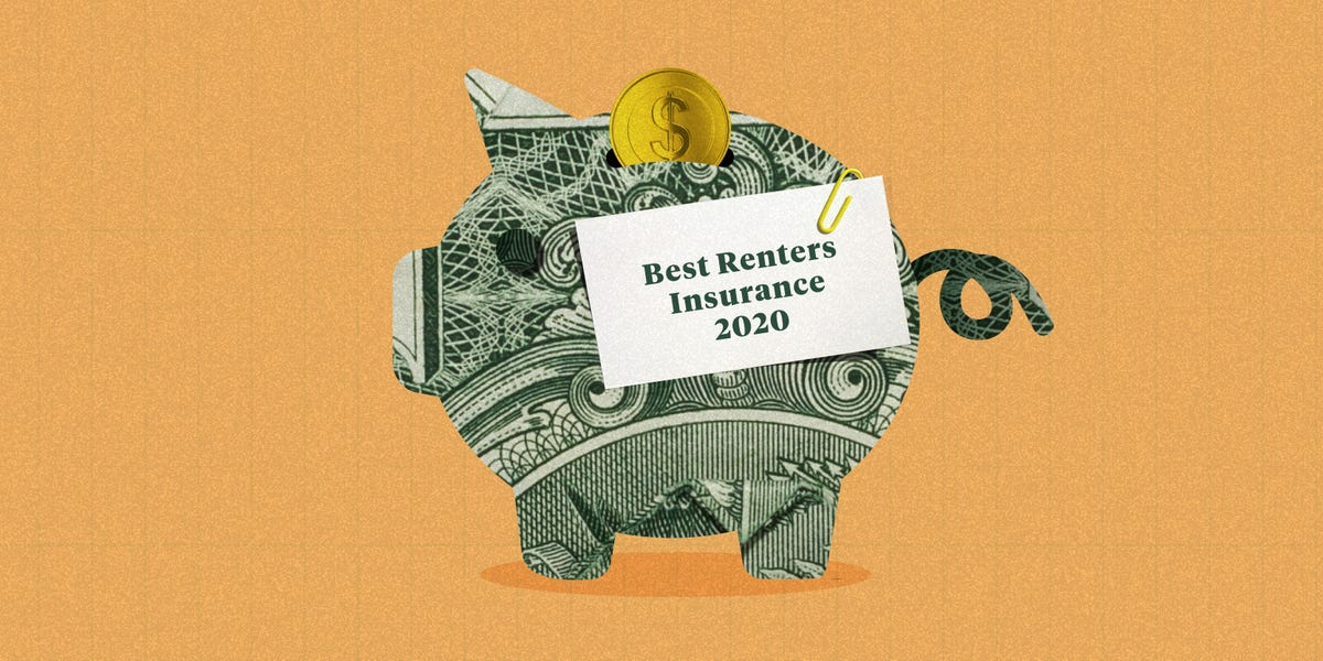 The 5 Best Renters' Insurance Providers in NYC - NY Rent ...