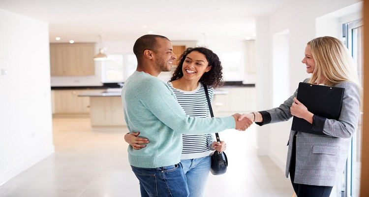 Best time of the year to buy a house: