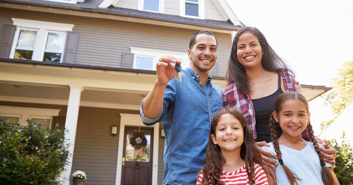 7 tips for Buying a Home When It's For Sale by Owner
