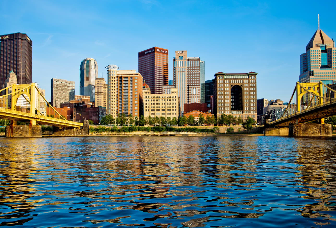 Top Cheapest Cities to Rent an Apartment in America