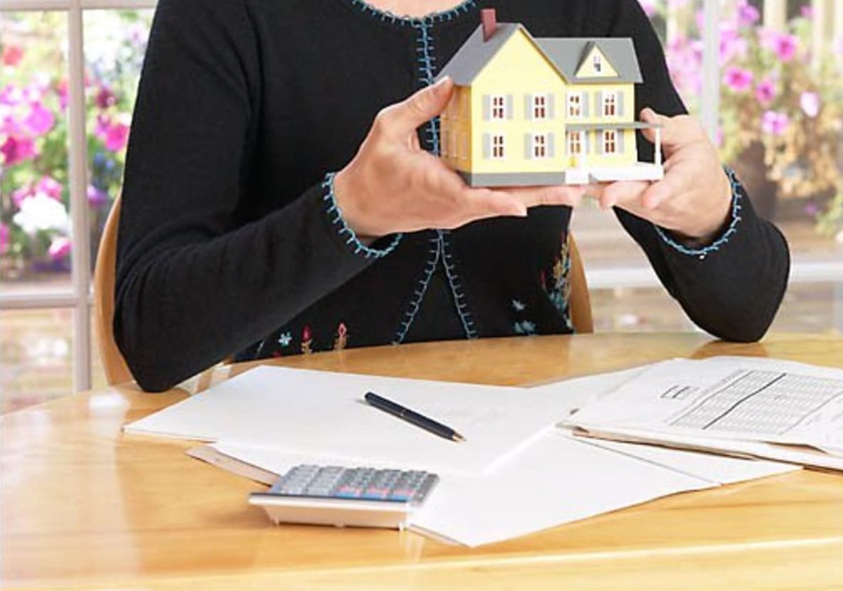its possible to stop a foreclosure sale date