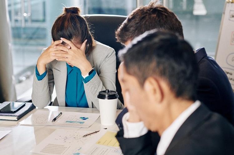 Few Factors Rent After Bankruptcy